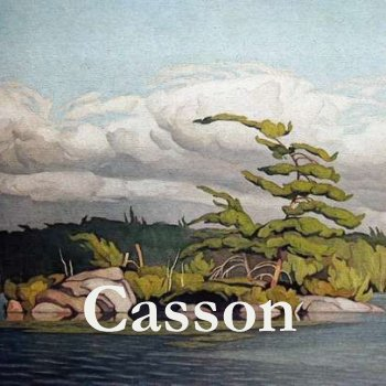 art country canada group of seven thomson casson emily carr