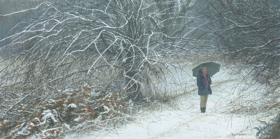Картинки зима зимняя прогулка