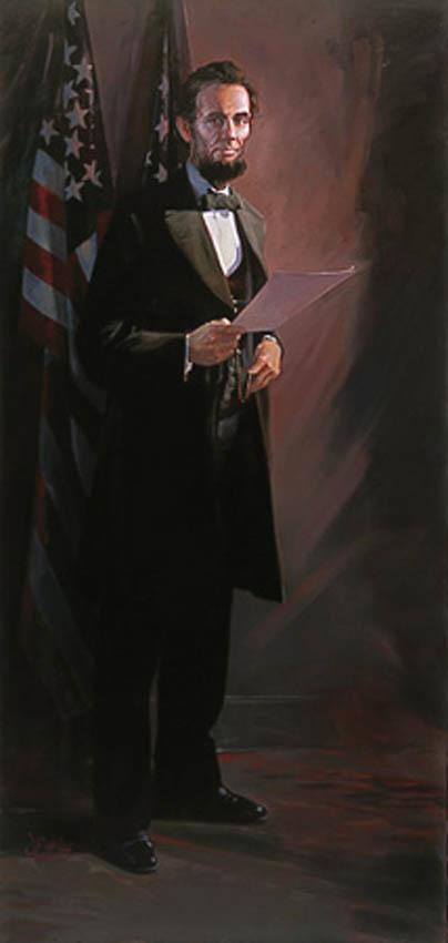 john buxton painting