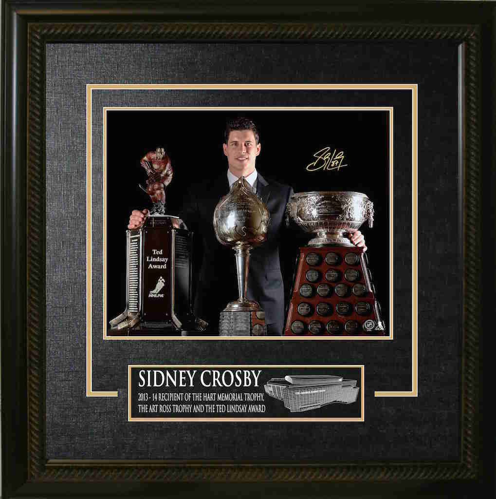 Art Country Canada Sidney Crosby Jerseys Prints And